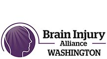 Brain Injury Alliance Washington